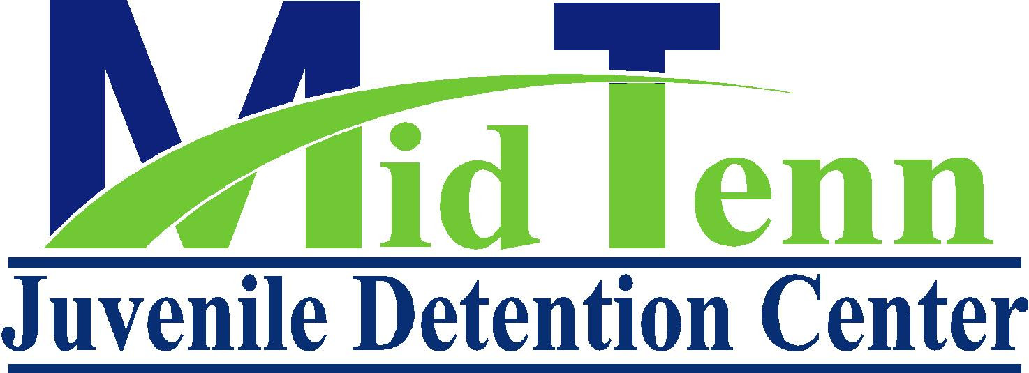 Mid Ten Juv Detention Center