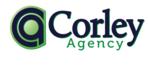 Corley Agency