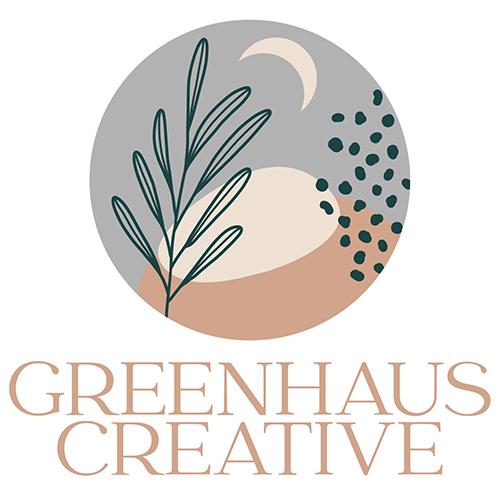 Greenhouse Creative