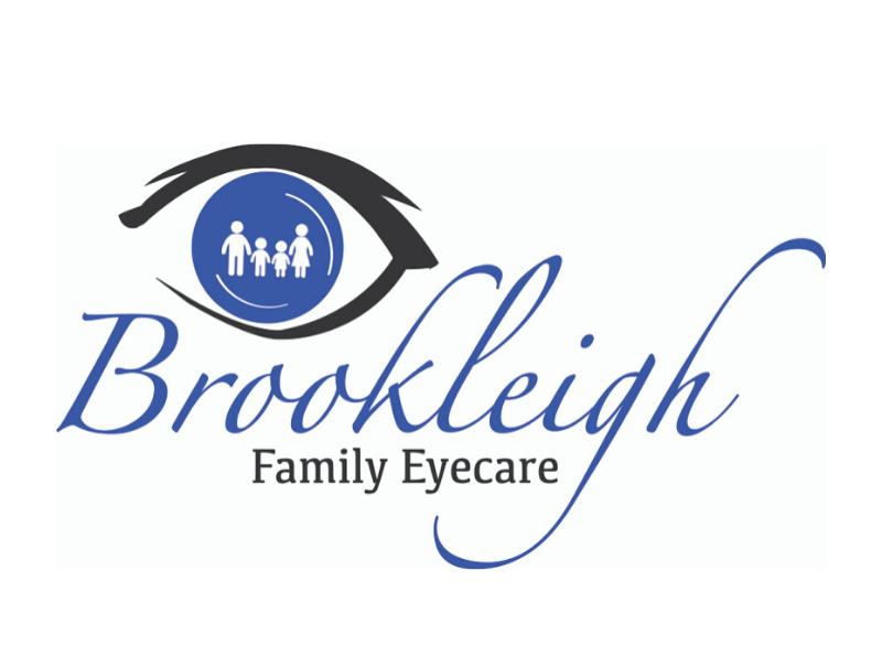 Brookleigh Eye Care