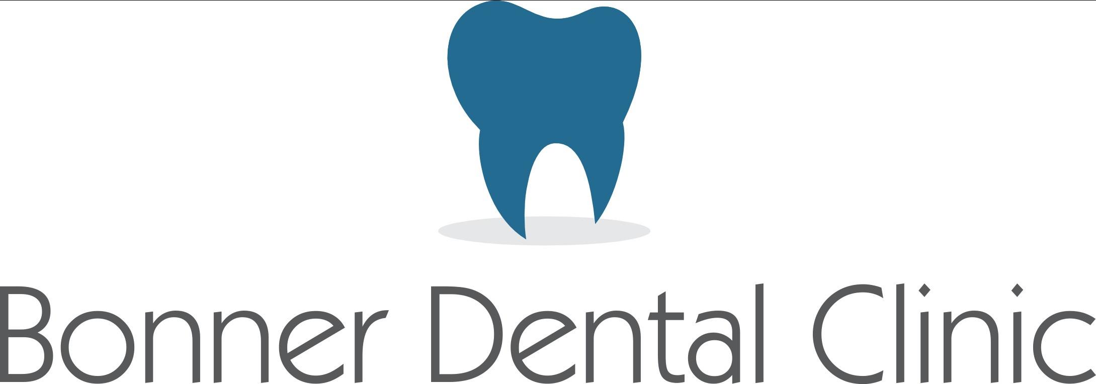 Bonner Dental Clinic