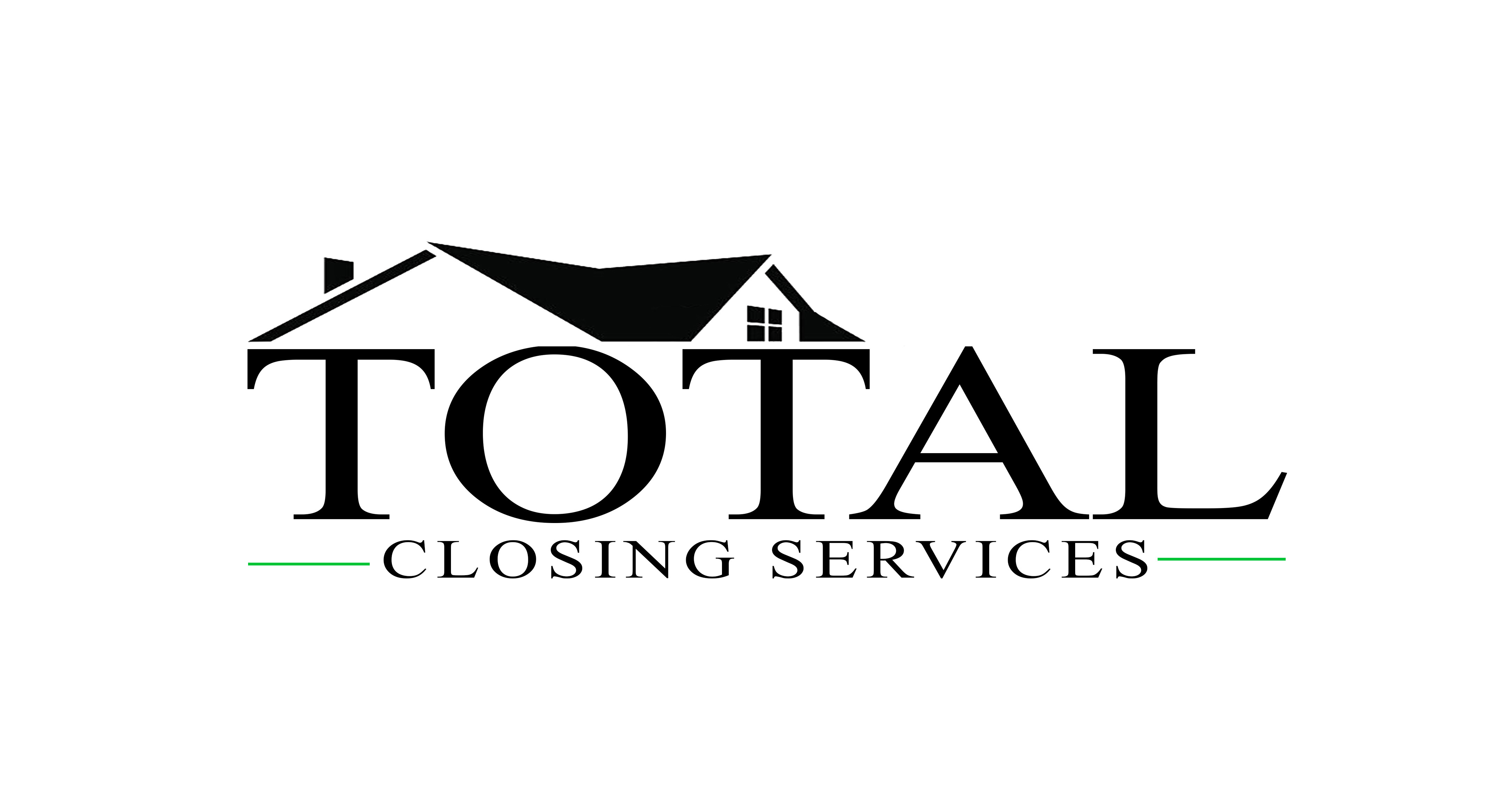 Total Closing Services