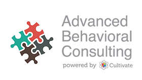 Advanced Behavioral Consulting