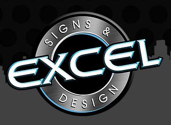 Excel Signs & Design