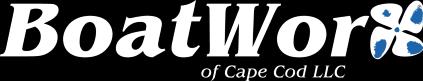 Boatworx Cape Cod