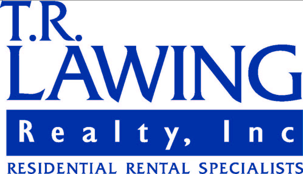 T.R. Lawing Realty, Inc.