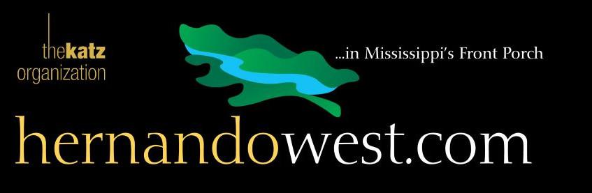 Hernando West Development