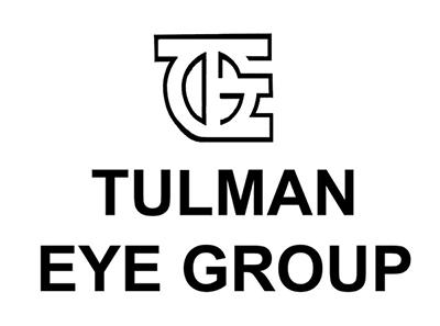 PUMPKIN - Tulman Eye Group
