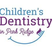 Children's Dentistry in Park Ridge