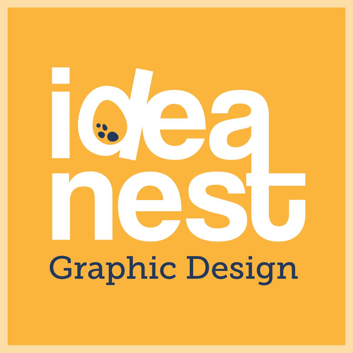 Idea Nest