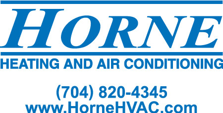 Horne Heating and Air
