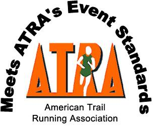 American Trail Running Association