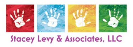 Stacey Levy and Associates