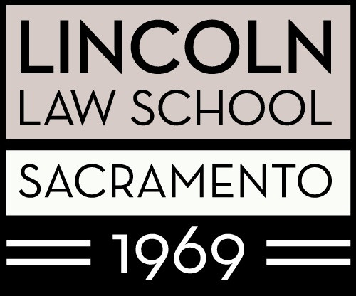 Lincoln Law
