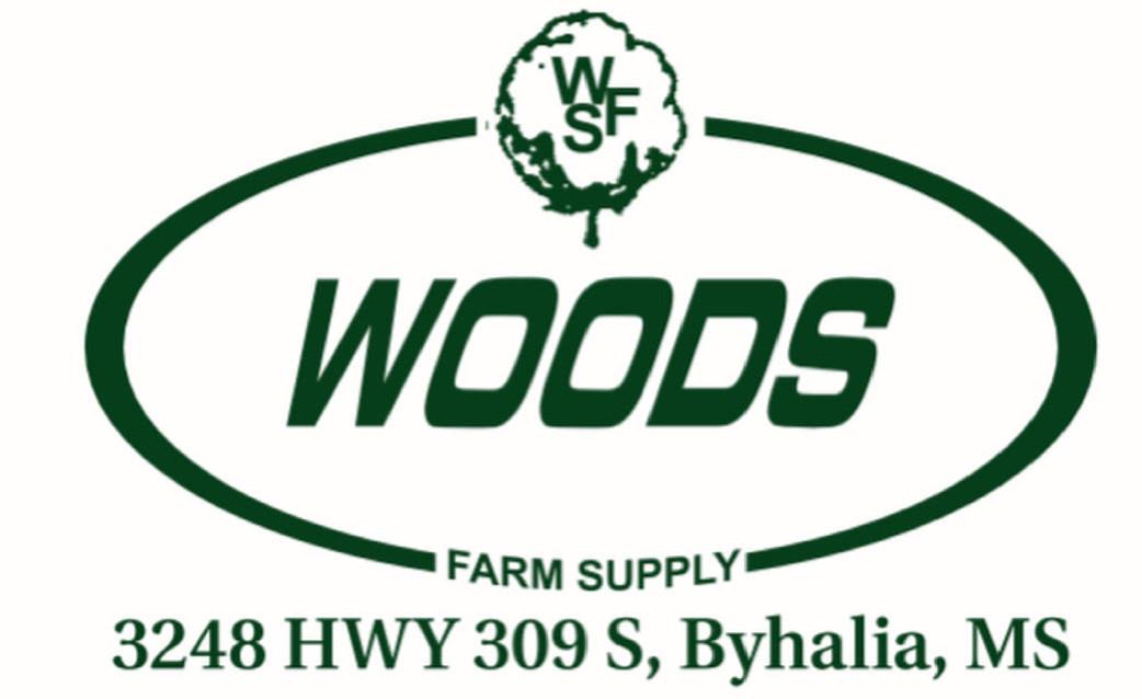 Woods Farm Supply
