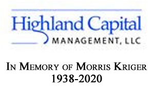 Highland Capital Management Corporation