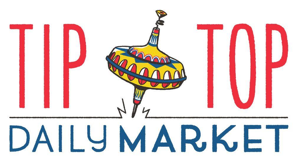 Tip Top Market