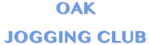 OAK Jogging Club