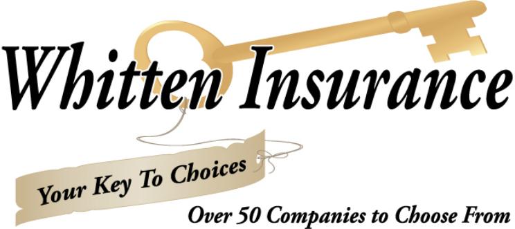 Whitten Insurance