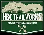 HBC Trailworks
