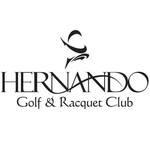 Hernando Golf and Racquet Club
