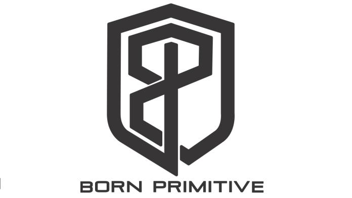 Born Primitvie