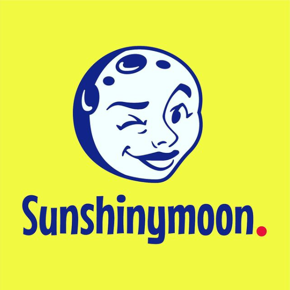 In Kind_Sunshinymoon