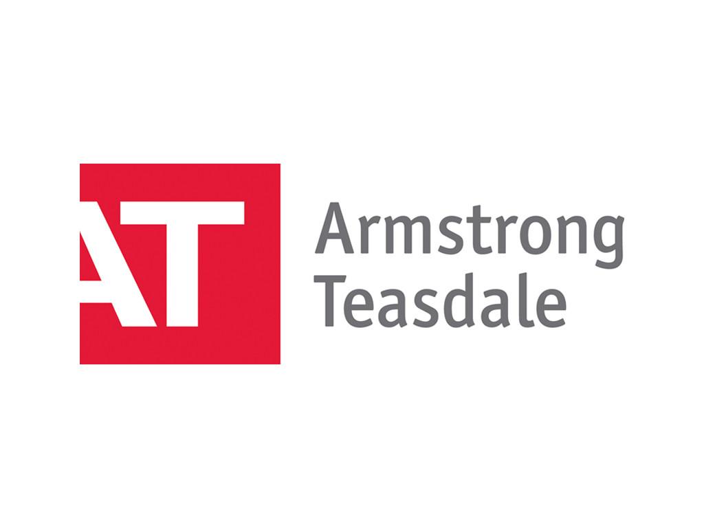Armstrong Teasdale