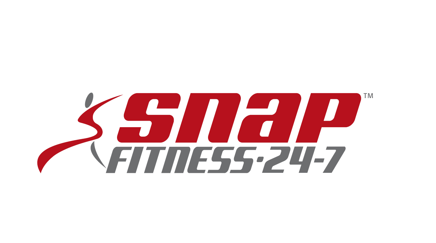 Jog Sponsor - Snap Fitness