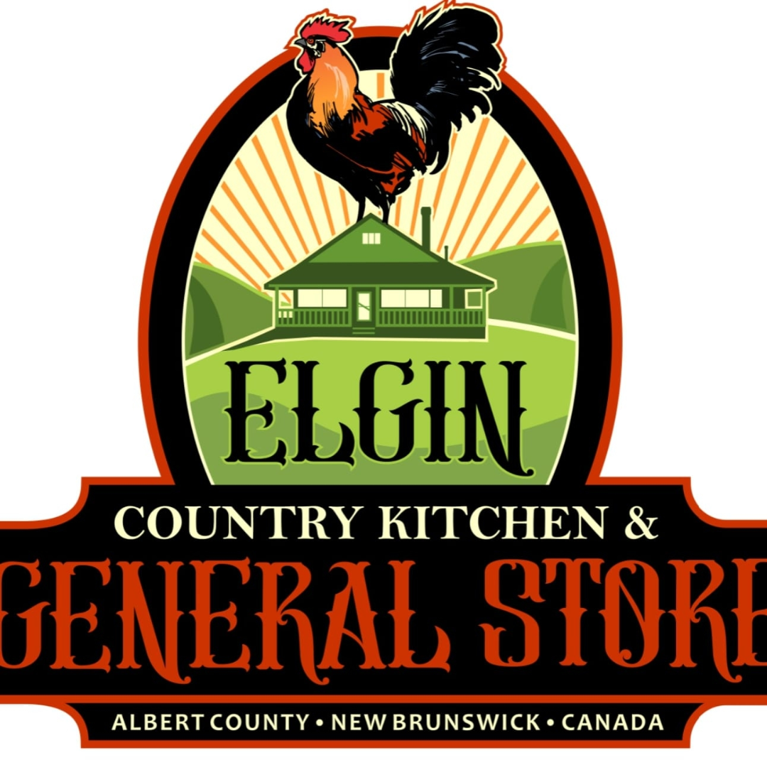 Elgin Country Kitchen & General Store