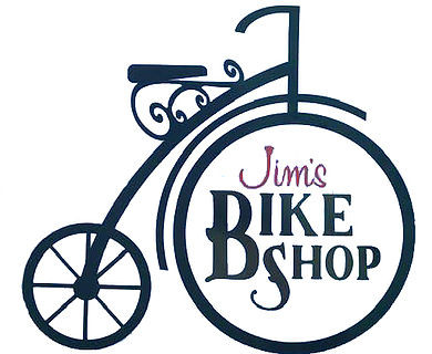 Jim's Bike Shop