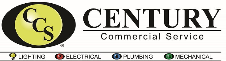 Century Commercial Services - 100 Mile Sponsor