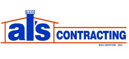Leo Al's Contracting