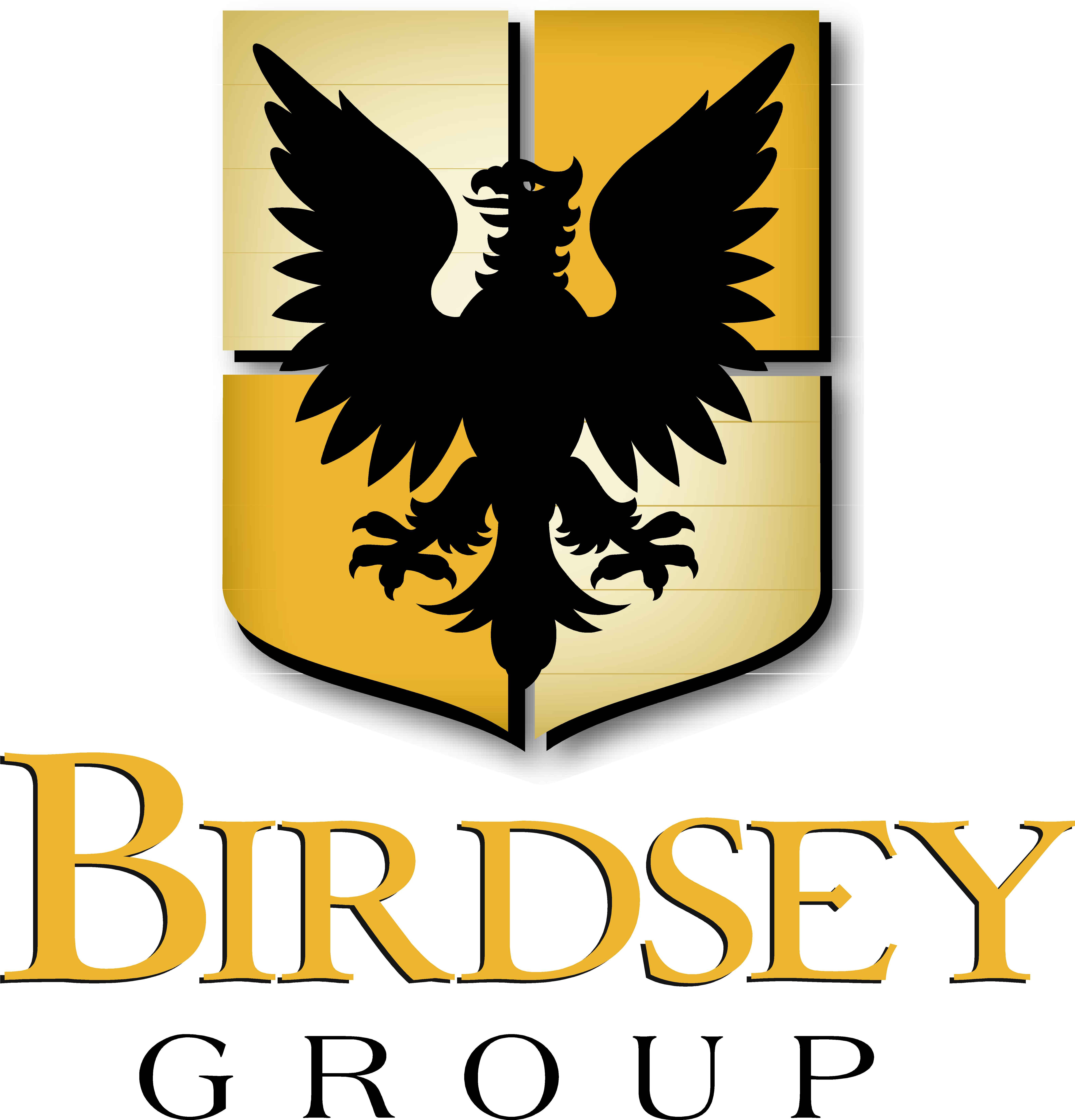 Birdsey Group