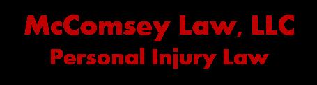 McComsey Law LLC