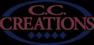 C.C. Creations