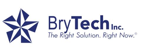 BryTech, Inc.