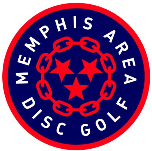 Memphis Area Disc Golf