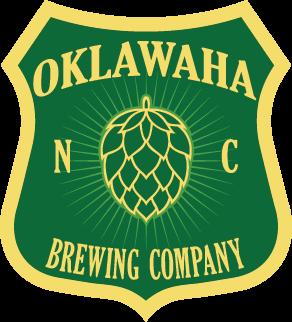 Oklawaha Brewing