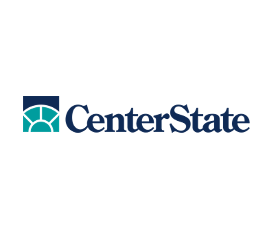 Center State