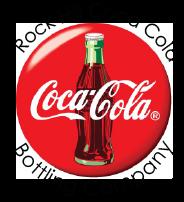 Rock Hill Coca Cola Bottling Company