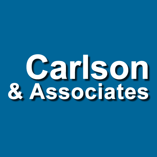 Joseph P. Carlson & Associates