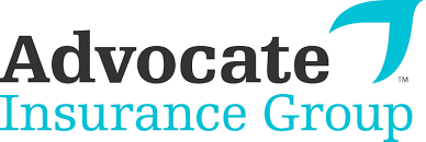 ADVOCATE INSURANCE GROUP