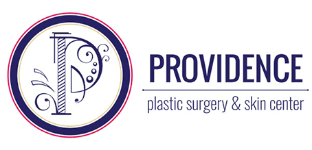 Providence Plastic Surgery