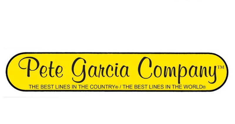 Silver - Pete Garcia Company | Floramart