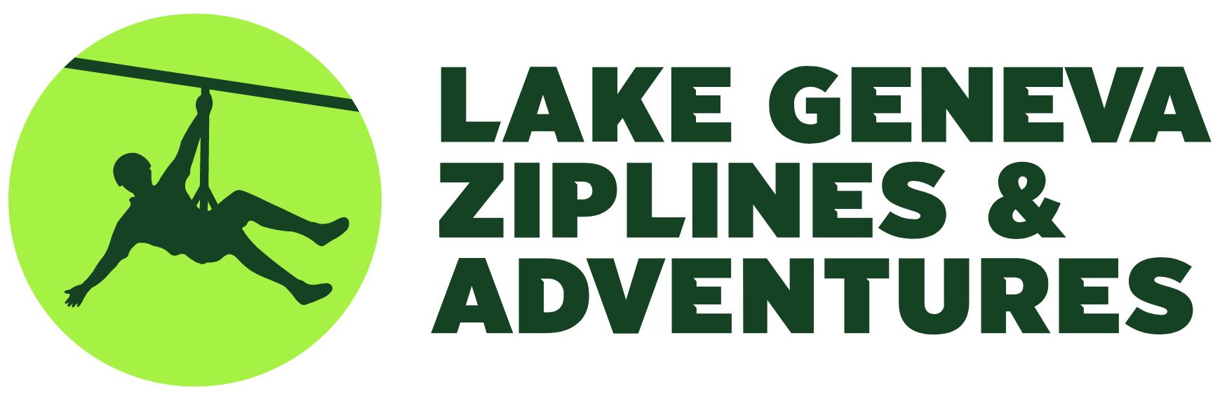 Lake Geneva ZipLines & Adventures