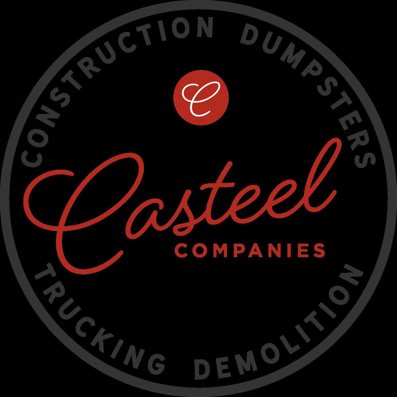 Casteel Construction
