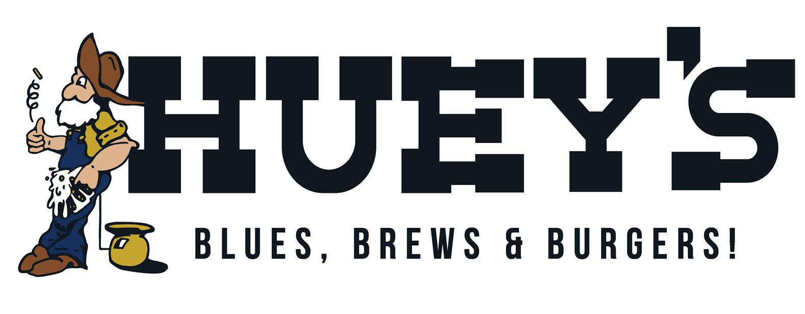 Huey's