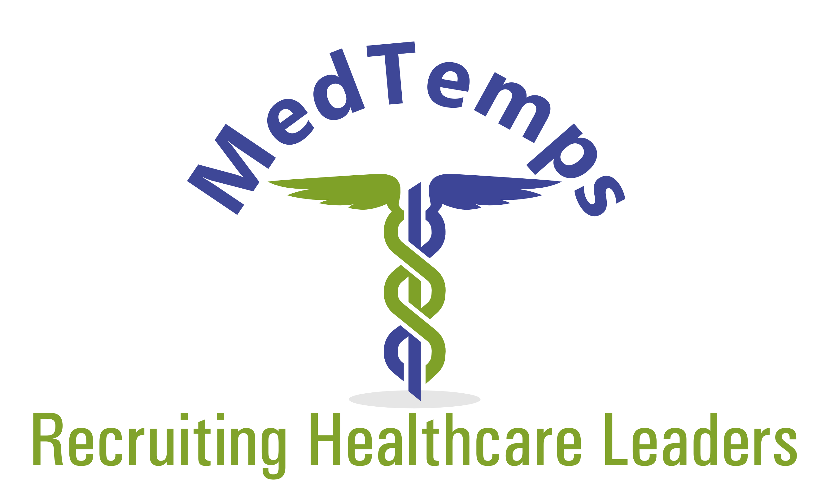 MedTemps