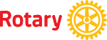 Rio Grande Rotary